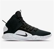 Обувь баскетбольная Nike Hyperdunk X AO7893-001