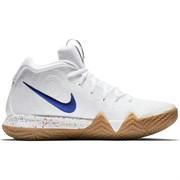 Обувь баскетбольная Nike KYRIE 4 943806-100