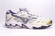 Обувь волейбольная Mizuno LIGHTNING 3 9KV688-14