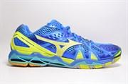 Обувь волейбольная Mizuno Tornado 9 V1GA1412-45