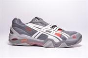 Обувь теннисная Asics GEL-SENSATION EY500-7501