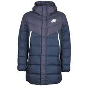 Куртка зимняя Nike NSW DWN Fill WR Parka AO8915-081