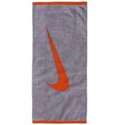 Полотенце Nike TOWEL AC1088