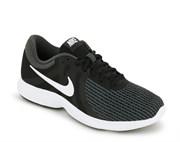 Кроссовки Nike Revolution 4 Wmns AJ3491-001