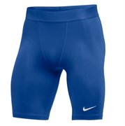 Тайтсы Nike Power Race Day Half Tight 835956-493