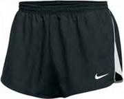 Шорты л/атлетические Nike NK DRY CHLLGR 835877-012