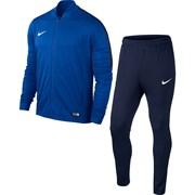 Костюм спортивный Nike Academy 16 KNT Track Suit 2 808757-463