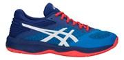 Обувь волейбольная Asics Netburner Ballistic FF 1051A002-400