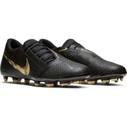 Бутсы Nike Phantom Venom Club FG AO0577-077