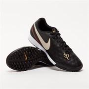 Шиповки футбольные Nike Lunar Legend 7 Pro 10R TF AQ2218-027