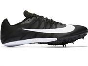 Шиповки Nike Zoom Rival S9 907564-017