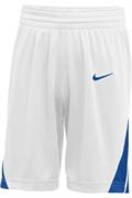 Шорты баскетбольные Nike National Stock Short 932171-108