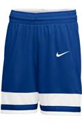 Шорты баскетбольные Nike National Stock Short 932198-494