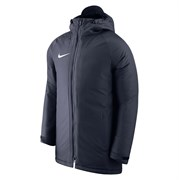 Куртка зимняя Nike Winter Jacket 893798-451