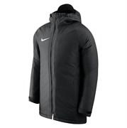 Куртка зимняя Nike Winter Jacket 893798-010