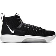 Обувь баскетбольная Nike Zoom Rize TB BQ5468-001