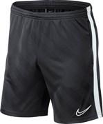 Шорты футбольные Nike ACDMY19 BQ5810-060