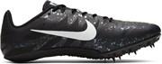 Шиповки Nike Zoom Rival S9 907564-003