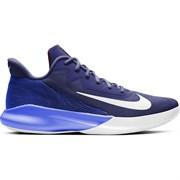Обувь баскетбольная Nike Precision IV CK1069-400