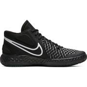 Обувь баскетбольная Nike KD Trey 5 VIII CK2090-003