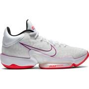 Обувь баскетбольная Nike Zoom Rize 2 CT1495-100