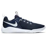 Обувь волейбольная Nike Zoom Hyperace 2 AR5281-400