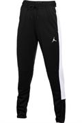 Брюки спортивные Nike Jordan Team Pants CN5344-012