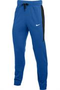 Брюки спортивные Nike Dri-FIT Showtime Pant CQ0307-493