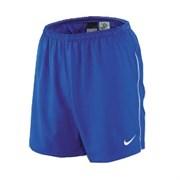 Шорты футбольные Nike BRASIL SHORT 119822-463