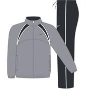 Костюм спортивный Nike TRACKSUIT 143420-033