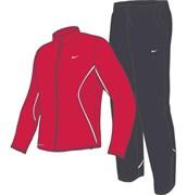 Костюм спортивный Nike Micro Fibre Warm-Up 212885-611