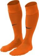 Гетры Nike PARK II GAME SOCK 237186-815