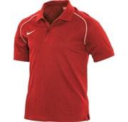 Поло Nike TEAM SS POLO II 264656-648