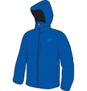 Куртка зимняя Nike EXPEDITION DOWN JACKET 266000-447