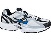 Кроссовки Nike COMPETE 318228-141