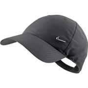 Бейсболка Nike METAL SWOOSH CAP 340225-060