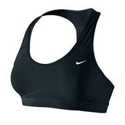 Белье Nike DEFINITION BRA 419412-010