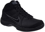 Обувь баскетбольная Nike THE OVERPLAY VI 443456-002