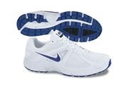 Кроссовки Nike DART 9 443865-109