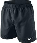 Шорты футбольные Nike FOUND 12  WOVEN SHORT WB 447439-010