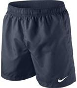 Шорты футбольные Nike FOUND 12  WOVEN SHORT WB 447439-451