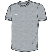Футболка Nike TS CORE TEE 454798-050