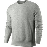 Толстовка Nike TS CORE FLEECE LS CREW 455664-050