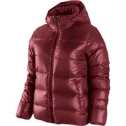 Куртка зимняя Nike ANTHEM 700 DOWN JACKET 485462-677