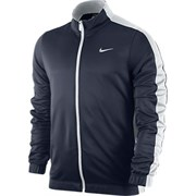 Куртка разминочная Nike LEAGUE KNIT JACKET 512913-451