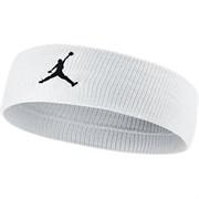 Повязка на голову Nike JORDAN DOMINATE  HEADBAND 519603-100