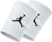 Нарукавник баскетбольный Nike JORDAN DOMINATE WRISTBAND 519604-100