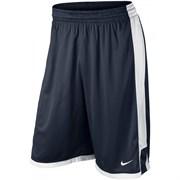 Шорты баскетбольные Nike TEAM POST UP SHORT 521136-451