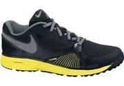 Кроссовки Nike LUNAR EDGE 15 553682-007