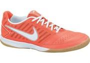Обувь футзальная Nike GATO II 580453-810